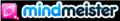 Logo_anon