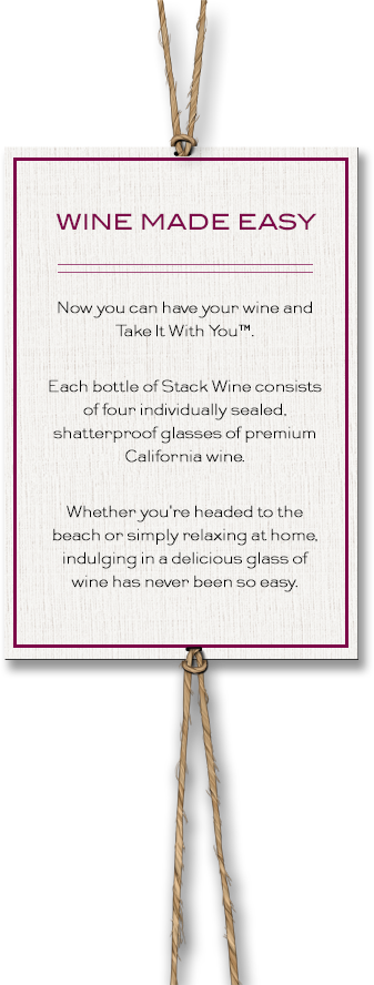 Wine_made_easy_tag