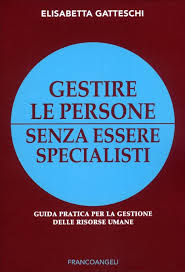 Libro Gatteschi
